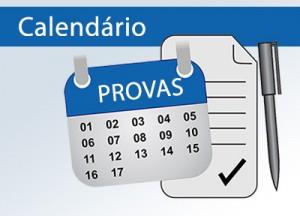 calendario_provas