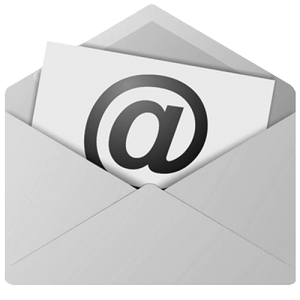 email_pb